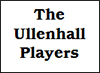 Ullenhall Players
