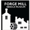 Forge Mill Needle Museum