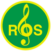 Redditch Operatic Society