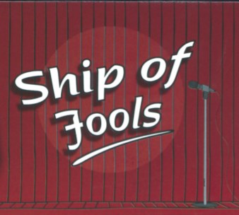 Ship Of Fools October
